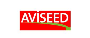 Aviseed